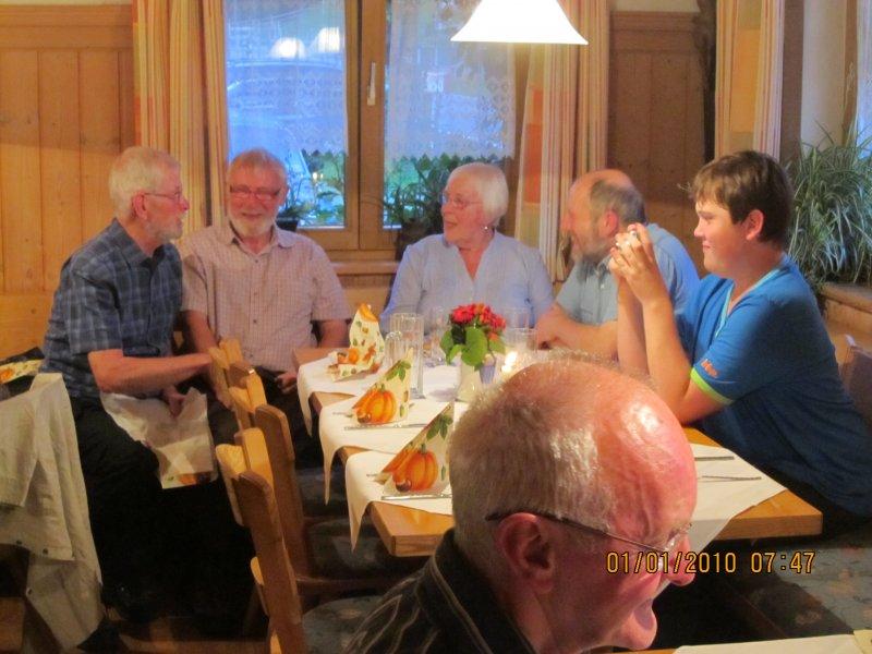 ostsee-2009-doris-1549.jpg